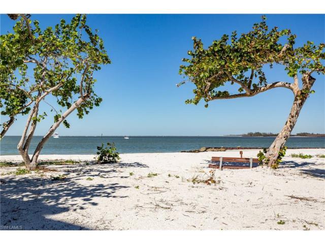 2000 Royal Marco Way #409, Marco Island, FL 34145 (MLS #217066515) :: Clausen Properties, Inc.