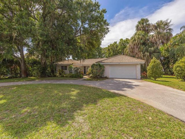 277 Burning Tree Dr, Naples, FL 34105 (MLS #217066686) :: RE/MAX DREAM