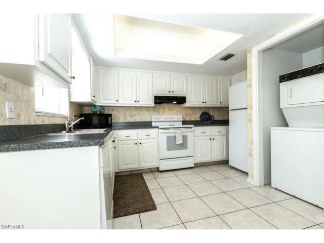 180 Cypress Way E B108, Naples, FL 34110 (MLS #217066787) :: The New Home Spot, Inc.