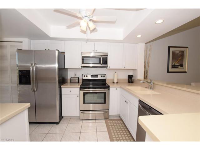 267 Deerwood Cir 14-14, Naples, FL 34113 (MLS #217066815) :: The New Home Spot, Inc.