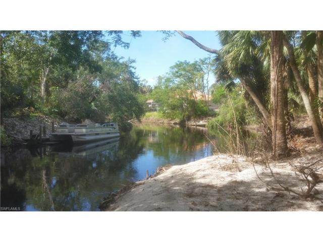 27340 Matheson Ave, Bonita Springs, FL 34135 (MLS #217066894) :: The New Home Spot, Inc.