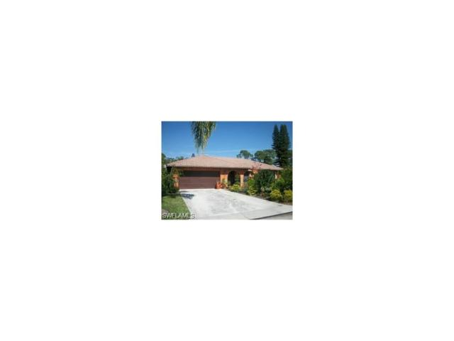 26871 Villanova Ct, Bonita Springs, FL 34135 (MLS #217066943) :: The New Home Spot, Inc.