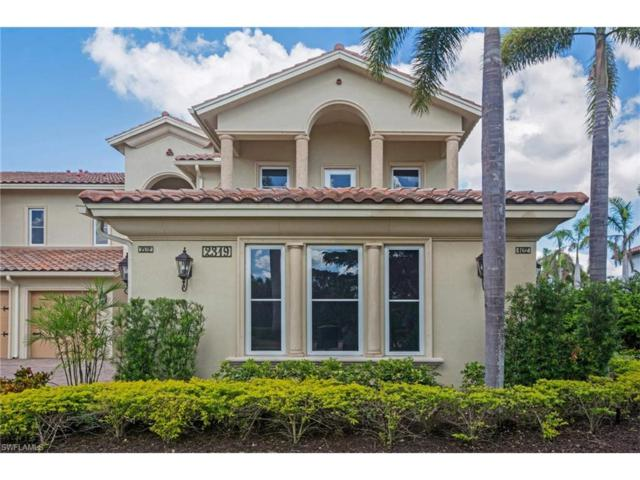2319 Tradition Way #102, Naples, FL 34105 (#217067089) :: Naples Luxury Real Estate Group, LLC.