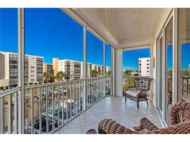 4361 Bay Beach Ln #324, Fort Myers Beach, FL 33931 (MLS #217067126) :: RE/MAX Realty Group