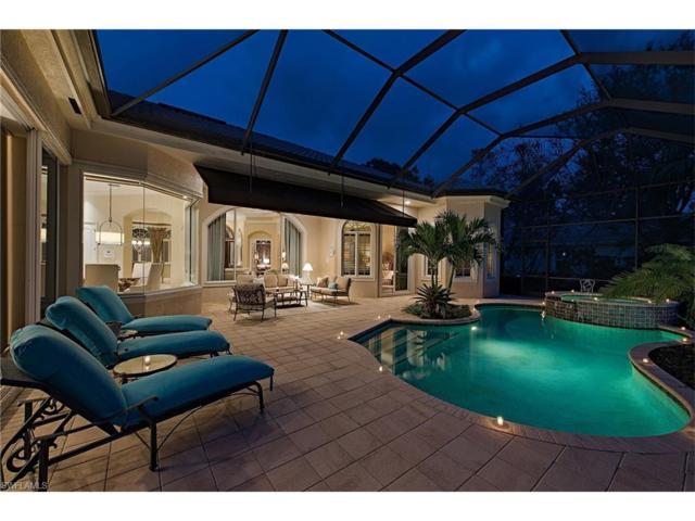 1547 Gormican Ln, Naples, FL 34110 (#217067216) :: Naples Luxury Real Estate Group, LLC.