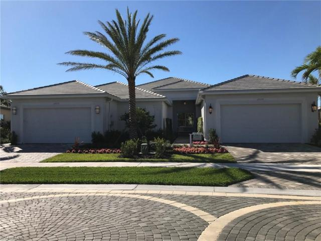 16339 Vivara Pl, Bonita Springs, FL 34135 (#217067231) :: Equity Realty