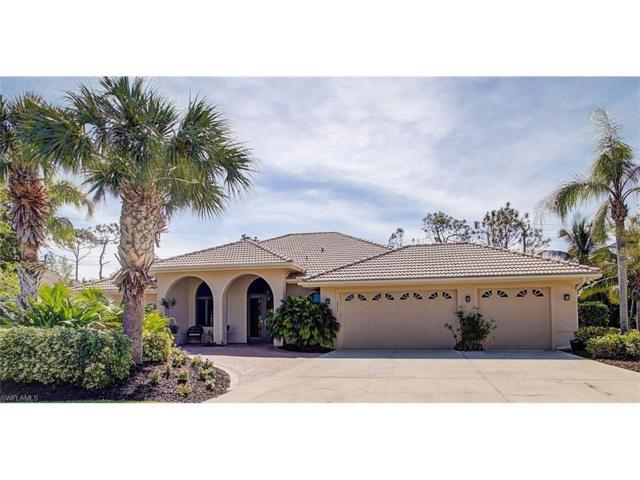 2039 Imperial Cir, Naples, FL 34110 (MLS #217067232) :: The New Home Spot, Inc.