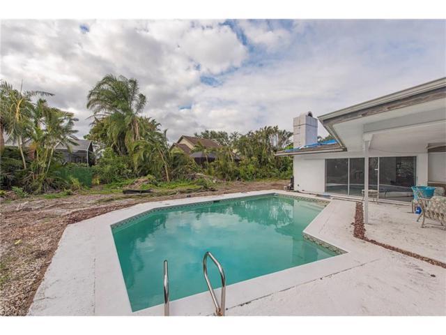 4651 Crayton Rd, Naples, FL 34103 (#217067366) :: Naples Luxury Real Estate Group, LLC.