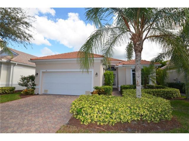 368 Mallory Ct, Naples, FL 34110 (MLS #217067377) :: The New Home Spot, Inc.