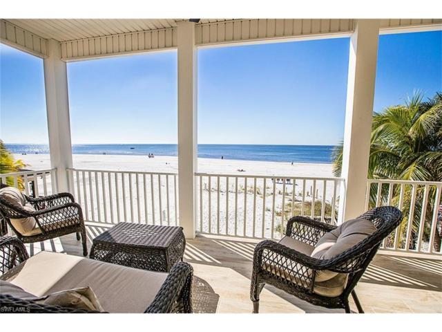 70 Avenue E, Fort Myers Beach, FL 33931 (MLS #217067381) :: The New Home Spot, Inc.