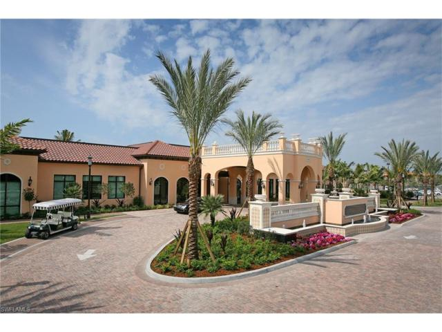 975 Sandpiper St A-106, Naples, FL 34102 (MLS #217067411) :: The New Home Spot, Inc.
