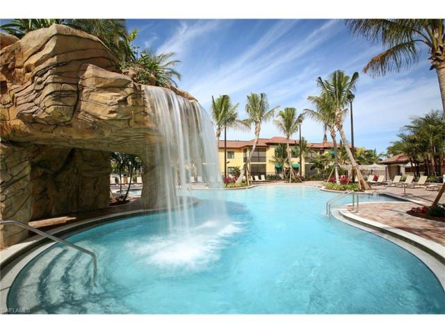 1045 Sandpiper St G-103, Naples, FL 34102 (MLS #217067435) :: The New Home Spot, Inc.