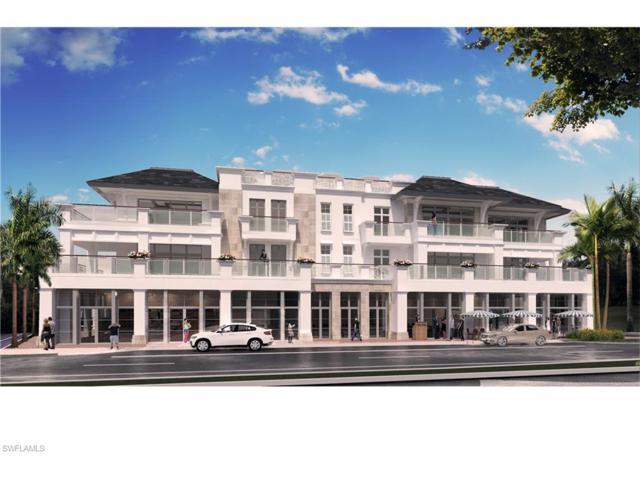 875 6th Ave S #204, Naples, FL 34102 (#217067537) :: Naples Luxury Real Estate Group, LLC.