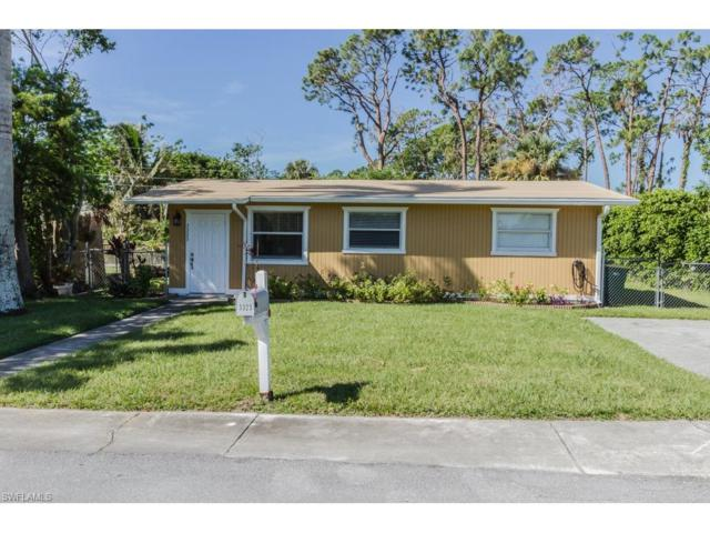 3323 Guilford Ct, Naples, FL 34112 (MLS #217067679) :: The New Home Spot, Inc.