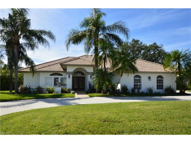 1948 Imperial Golf Course Blvd, Naples, FL 34110 (MLS #217067742) :: The New Home Spot, Inc.