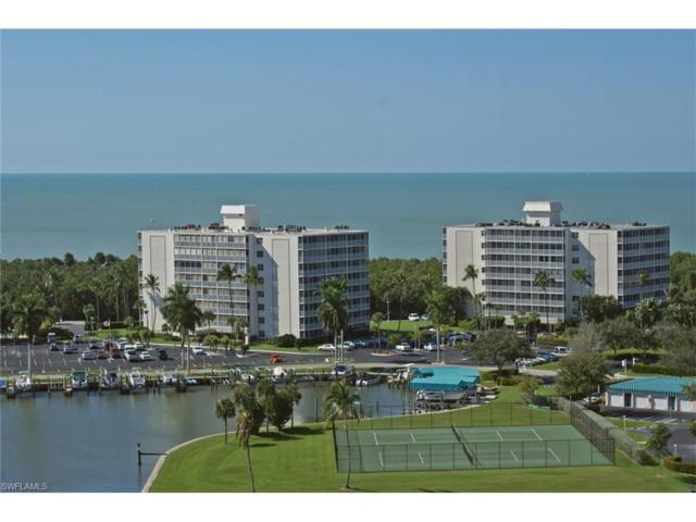 3 Bluebill Ave #404, Naples, FL 34108 (#217067799) :: Naples Luxury Real Estate Group, LLC.