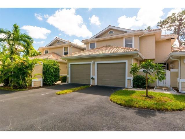 362 Emerald Bay Cir O5, Naples, FL 34110 (MLS #217067933) :: The Naples Beach And Homes Team/MVP Realty