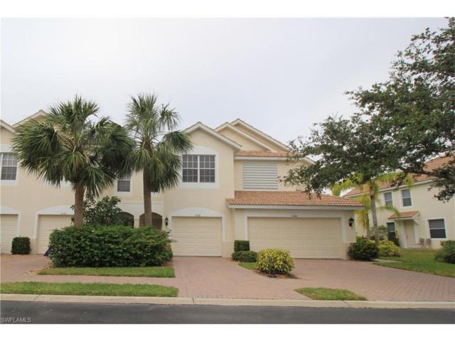1056 Hampton Cir #56, Naples, FL 34105 (MLS #217067996) :: RE/MAX Realty Group