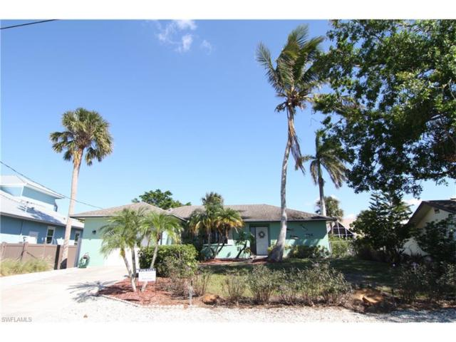 3193 Lakeview Dr, Naples, FL 34112 (MLS #217068150) :: Clausen Properties, Inc.