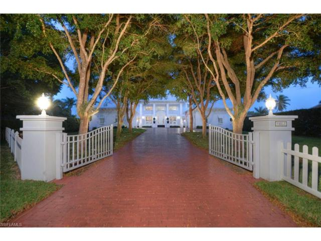 953 18th Ave S, Naples, FL 34102 (MLS #217068170) :: The New Home Spot, Inc.