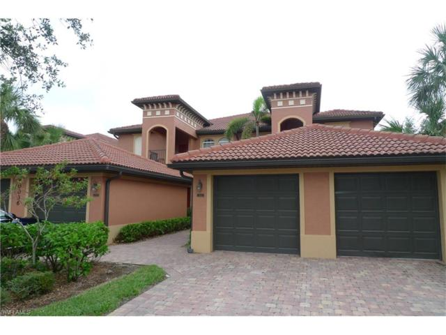 10036 Heather Ln #1301, Naples, FL 34119 (MLS #217068218) :: The New Home Spot, Inc.