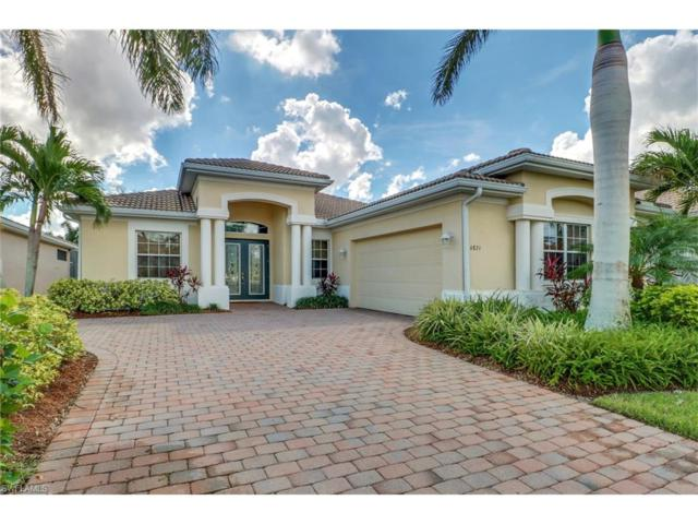 6821 Il Regalo Cir, Naples, FL 34109 (#217068336) :: Equity Realty