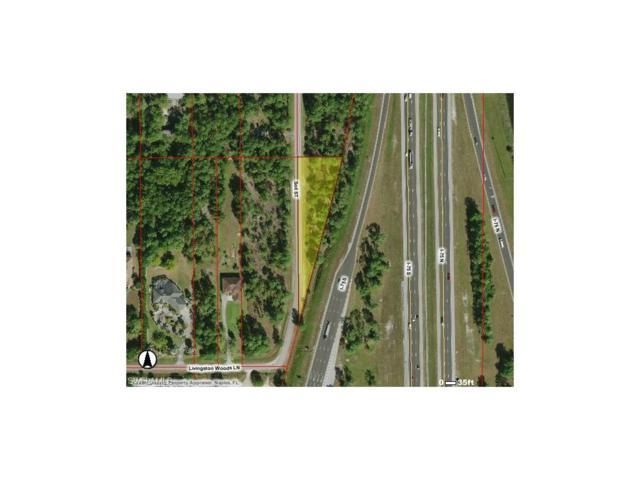 710 Soll St, Naples, FL 34109 (MLS #217068349) :: The New Home Spot, Inc.