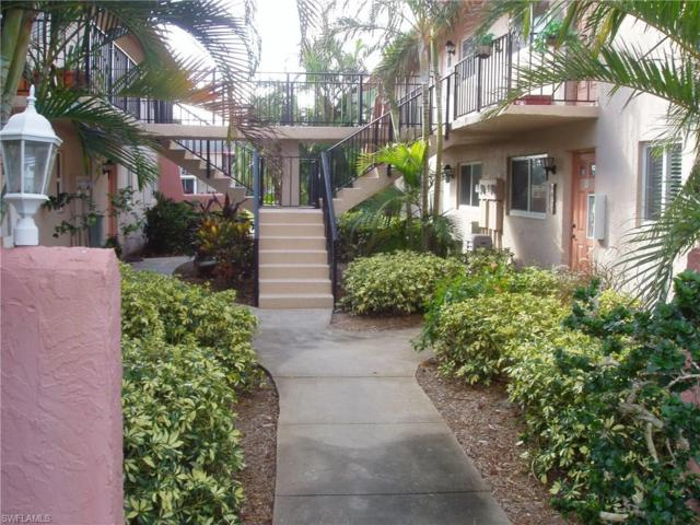 185 Palm Dr E, Naples, FL 34112 (MLS #217068382) :: The New Home Spot, Inc.