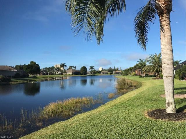 4115 Olde Meadowbrook Ln, Estero, FL 34134 (MLS #217068461) :: The New Home Spot, Inc.