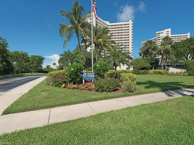 380 Seaview Ct #612, Marco Island, FL 34145 (MLS #217068641) :: The Naples Beach And Homes Team/MVP Realty