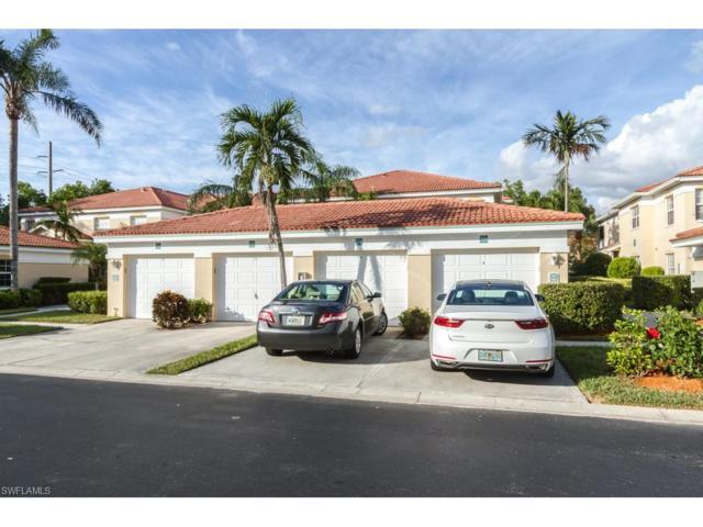 6935 Rain Lily Ct #204, Naples, FL 34109 (MLS #217068670) :: The New Home Spot, Inc.
