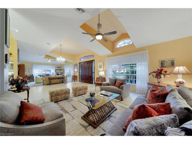 9860 El Greco Cir, Bonita Springs, FL 34135 (MLS #217068697) :: RE/MAX DREAM
