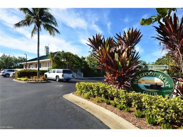 5025 Bonita Beach Rd, Bonita Springs, FL 34134 (MLS #217068814) :: RE/MAX Realty Group