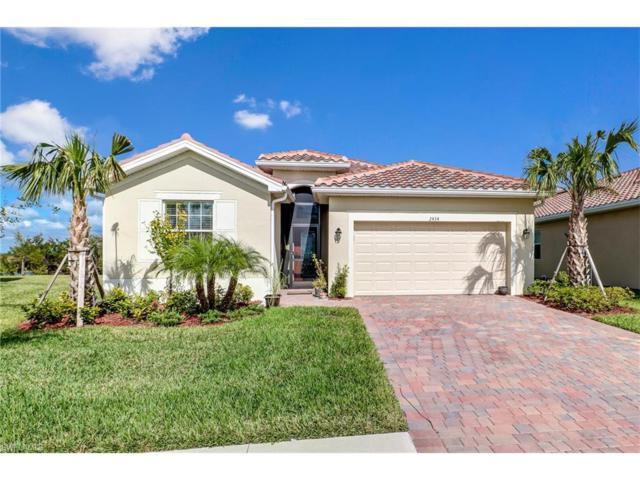 2434 Heydon Cir E, Naples, FL 34120 (MLS #217068818) :: The New Home Spot, Inc.