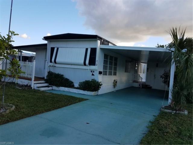 514 Menton Ln, Naples, FL 34112 (#217068843) :: Equity Realty