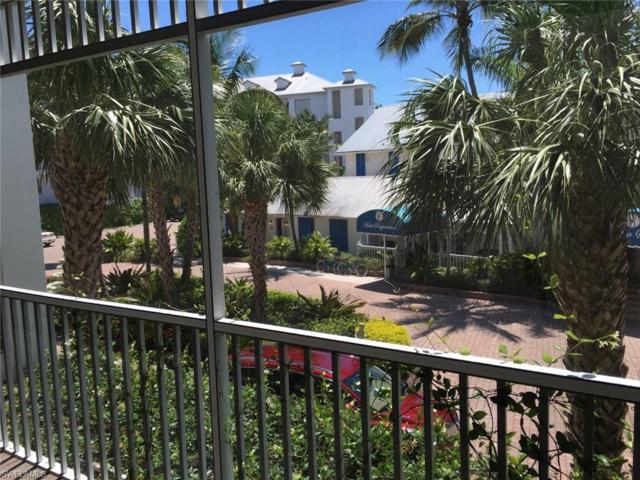 160 Palm St #210, Marco Island, FL 34145 (#217068932) :: Equity Realty