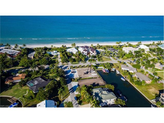 103 Bayview Ave, Naples, FL 34108 (#217069077) :: Naples Luxury Real Estate Group, LLC.