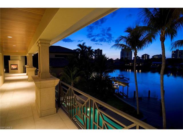 377 Pirates Bight, Naples, FL 34103 (#217069142) :: Naples Luxury Real Estate Group, LLC.