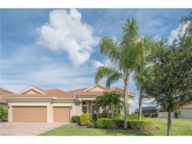 9340 Quarry Dr, Naples, FL 34120 (MLS #217069158) :: The New Home Spot, Inc.