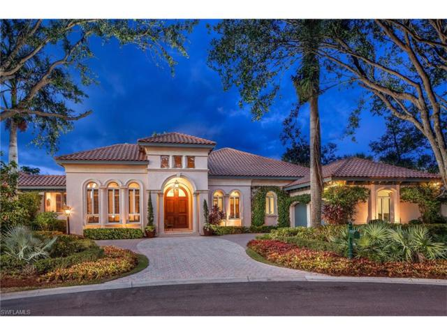 1580 Gormican Ln, Naples, FL 34110 (#217069163) :: Naples Luxury Real Estate Group, LLC.
