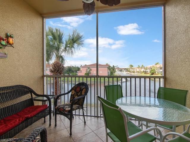 20221 Estero Gardens Cir #203, Estero, FL 33928 (#217069180) :: Naples Luxury Real Estate Group, LLC.