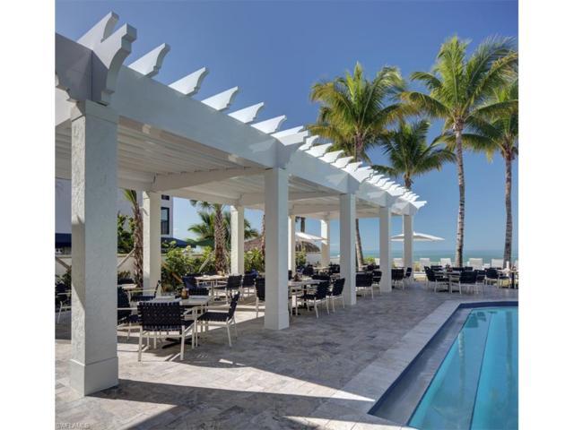 285 Grande Way #1006, Naples, FL 34110 (MLS #217069334) :: The New Home Spot, Inc.