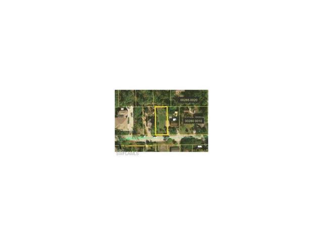 3914 Quails Walk, Bonita Springs, FL 34134 (#217069411) :: Equity Realty