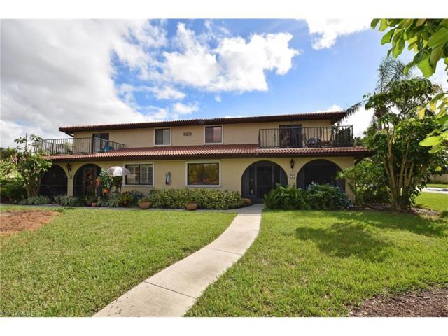 27910 Hacienda East Blvd #4, Bonita Springs, FL 34135 (#217069485) :: Equity Realty