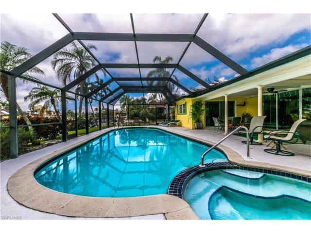 418 Germain Ave, Naples, FL 34108 (#217069557) :: Naples Luxury Real Estate Group, LLC.