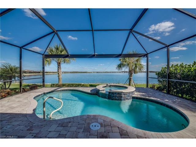 20257 Corkscrew Shores Blvd, Estero, FL 33928 (#217069641) :: Equity Realty