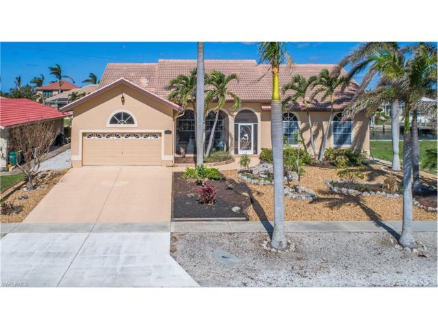 1112 Breakwater Ct, Marco Island, FL 34145 (MLS #217069821) :: The New Home Spot, Inc.