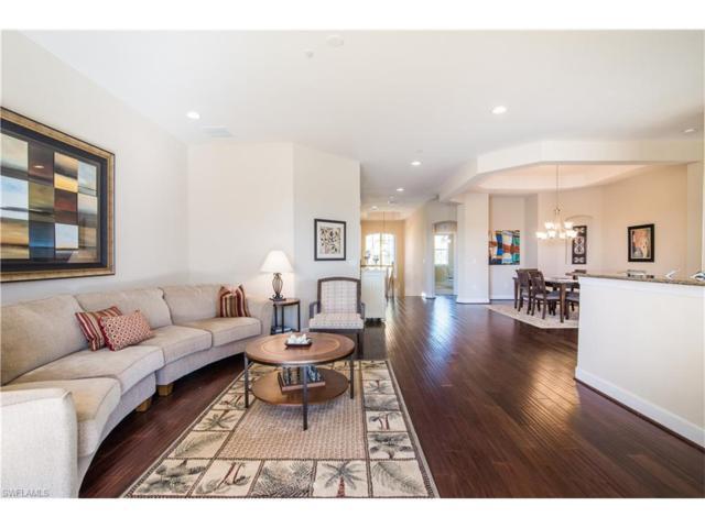 9221 Quartz Ln 9-201, Naples, FL 34120 (MLS #217069864) :: The New Home Spot, Inc.