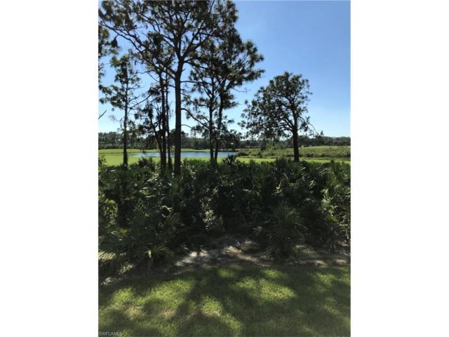 3321 Glen Cairn Ct #104, Bonita Springs, FL 34134 (MLS #217069905) :: Florida Homestar Team