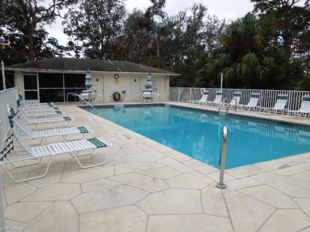 270 Naples Cove Dr #3202, Naples, FL 34110 (MLS #217069939) :: The New Home Spot, Inc.